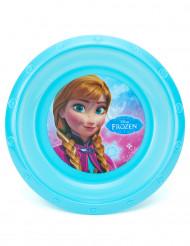 Prato fundo Frozen™