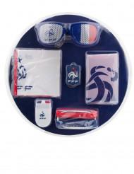 Kit adepto França FFF™