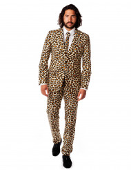 Fato Mr. Jaguar Opposuits™
