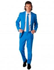 Fato Mr. Azul Opposuits™
