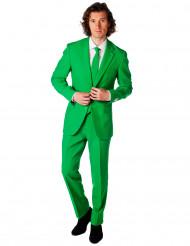 Fato Mr. Verde Opposuits™