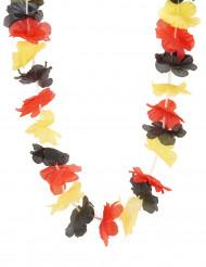 Colar Havaiano tricolor