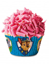 50 Formas para cupcakesPatrulha Pata - Paw Patrol™
