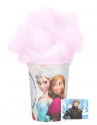 Algodão doce Frozen™