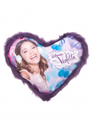 Almofada Violetta™ 36 x 32 cm