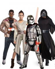 Disfarce de grupo Star Wars VII™