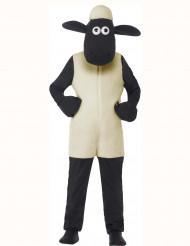 Disfarce de Shaun™ a ovelha para criança