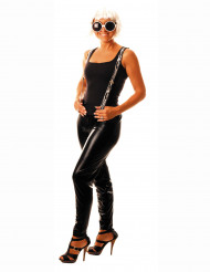 Legging preto mulher