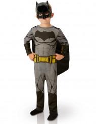 Disfarce de Batman™ Armour- Dawn o Justice para criança