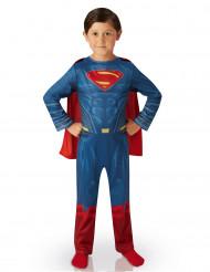 Disfarce Superman™-Dawn of Justice- criança