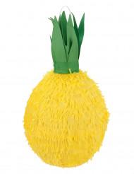 Pinhata ananás