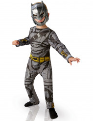 Disfarce de Batman™ Armour- Dawn o Justice