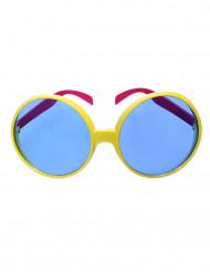 Oculos disco adulto