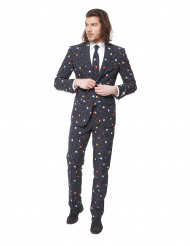 Fato Mr. Pac-Man Opposuits™