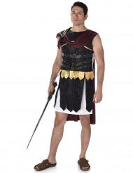 Disfarce soldado romano para adulto