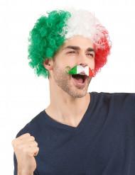 Bigode adeptos Italia adulto