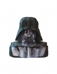 Pinhata Star Wars Darth Vader™