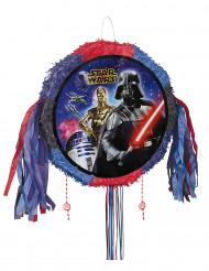 Pop-out Pinhata Star Wars™
