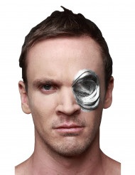 Olho ciborgue T1000 - Terminator© Genisys™