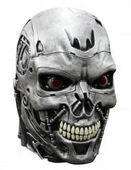 Máscara Deluxe Terminator© Genisys™