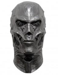 Máscara cyborg T-3000 - Exterminador Genisys™