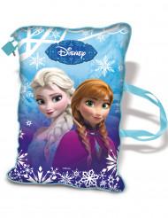 Almofada secerta Elsa- Frozen™