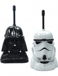 Walkie Talkie Star Wars™
