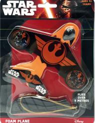 Avião Star Wars™