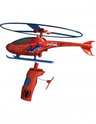 Helicóptero Spiderman™