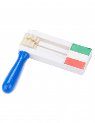 Chocalho Itália