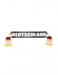 Cachecol Alemanha