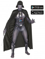 Disfarce Darth Vader™ adulto Morphsuits™