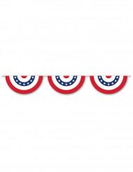Grinalda USA