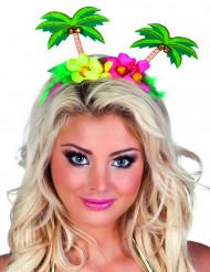 bandolete Palmeira Havaí adulto