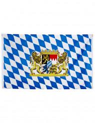 Bandeira Baviera 90 x 150 cm