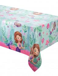 Toalha de plástico Princesa Sofia™