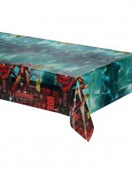 Toalha de plástico  Avengers™