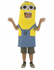 Disfarce Mascote Minions™ criança
