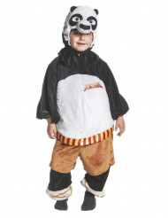 Disfarce PO - Kung Fu Panda™ criança