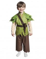 Disfarce Peter Pan™ menino
