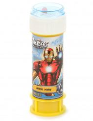 Frasco bolas de sabão Avengers™