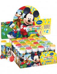 Frasco de bolhas de sabão- Mickey™