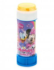 Frasco de bolhas de sabão- Minnie™