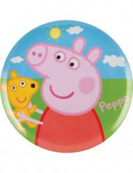 Prato Peppa pig™