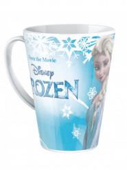 Caneca em melamina Frozen™
