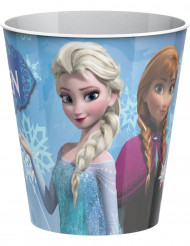 Copo de plástico Frozen™