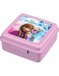 Caixinha para o lanche Frozen™