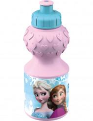 Garrafa de plástico Frozen™