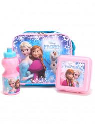 Lote para o lanche Frozen™
