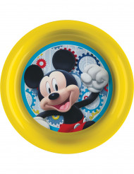 Prato de plástico Mickey™